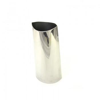 """""""Oval"""" váza közepes, PL73"""