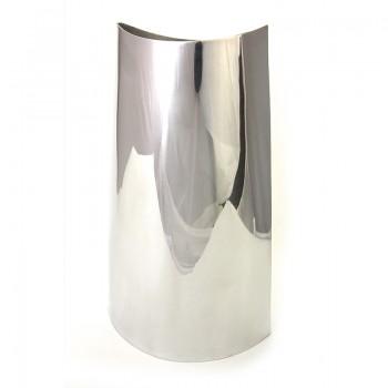 """Oval"" váza, nagy, PL74"